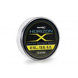 Horizon X Braid 0.12Mm 16.5Lbs 150M