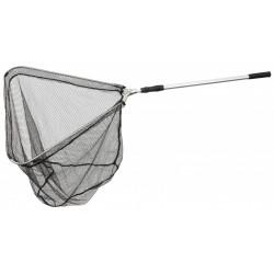 Triangular Folding Net Sensas