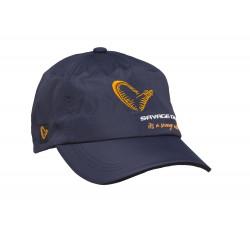 Quick-Dry Legion Blue Savage Cap