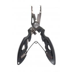 Hart Profile I-5 Pliers