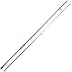 C-Series AB 10ft 3lbs Prologic 40mm 2Sec Rod