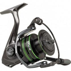 Mitchell Mx3 Spin 2000fd Reel