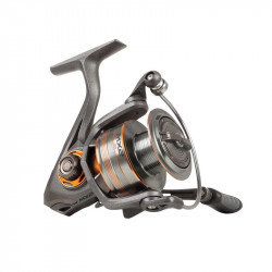 Mitchell Moulinet Mx2 Spin 4000fd