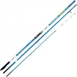 V.Enygma Ignota 4.20M-3Tr Vercelli Rod