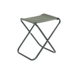 Filfishing folding chair