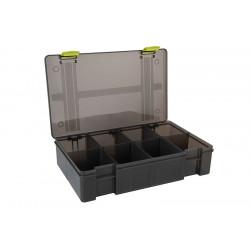 Matrix Boite Feeder 8 Compartiment H8.5