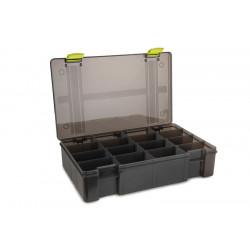 Matrix Boite Feeder 16 Compartiment H8.5