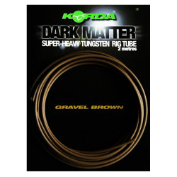Dark Matter Tungsten Tubing Weed Korda