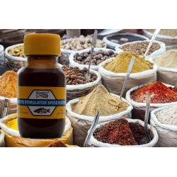 K.C. Appetite Stimulator Spice 250Ml Keen