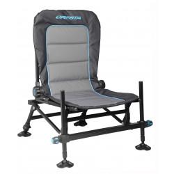 Blackthorne Compact 2.0 Cresta Feeder Seat