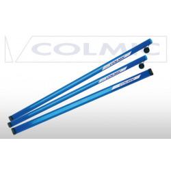 Colmic Tube Prisma Per Top Kits