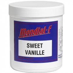 Sweet Vanille 100 Gr 43117 Mondial