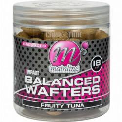 Balanced Wafter Fruity Tuna 15Mm Mainline