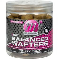 Balanced Wafter Fruity Tuna 18Mm Mainline
