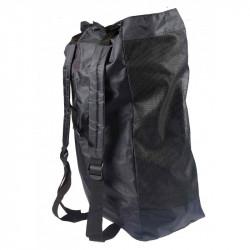 Sparrow Stopover Carry Bag