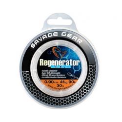 Savage Regenerator Mono 30M 1.05Mm 114Lbs
