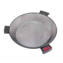 Sieve Competition 36Cm