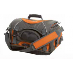 Predator Bag All Round Carrier Arca