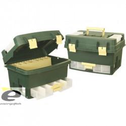 Fishing Box Handybox Caddy Spinner 75083-462