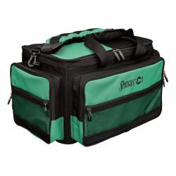 Sensas Classic Rigid Bag