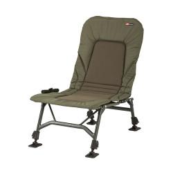 Jrc Level Chair Recliner
