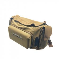 Fly Serie Waist Bag 32X20X21Cm Arca