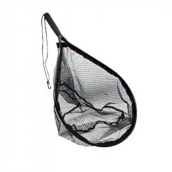 Trotta Rubber Landing Net 55 X 40 cm Arca