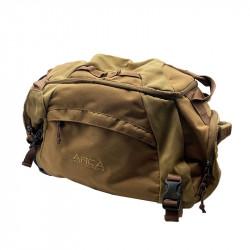 Fly Serie Fishing Bag Medium 53X27X29Cm Arca