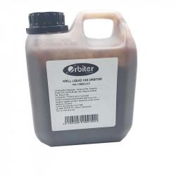 Krill Liquid 1Kg Orbiter