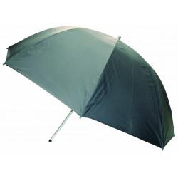 Parapluie 2.50m Deluxe Ron Thompson