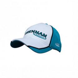 Drennan Aqua / White Cap