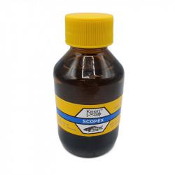 Scopex 100 ml Keen carp