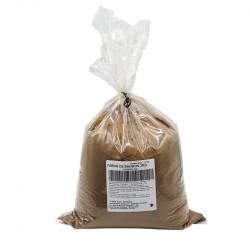 Salmon flour 3Kg Deconinck