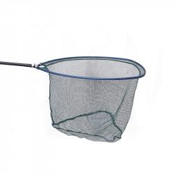 Filfishing landing net head MOD5, 60x48cm