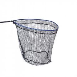 Filfishing landing net head MOD6, 60x50cm