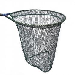 Filfishing landing net head MOD1, d.44cm