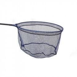 Filfishing landing net head MOD2, 54x43