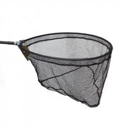 Filfishing landing net head MOD4, 55x43cm