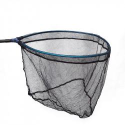 Filfishing landing net head MOD7, 48x40cm