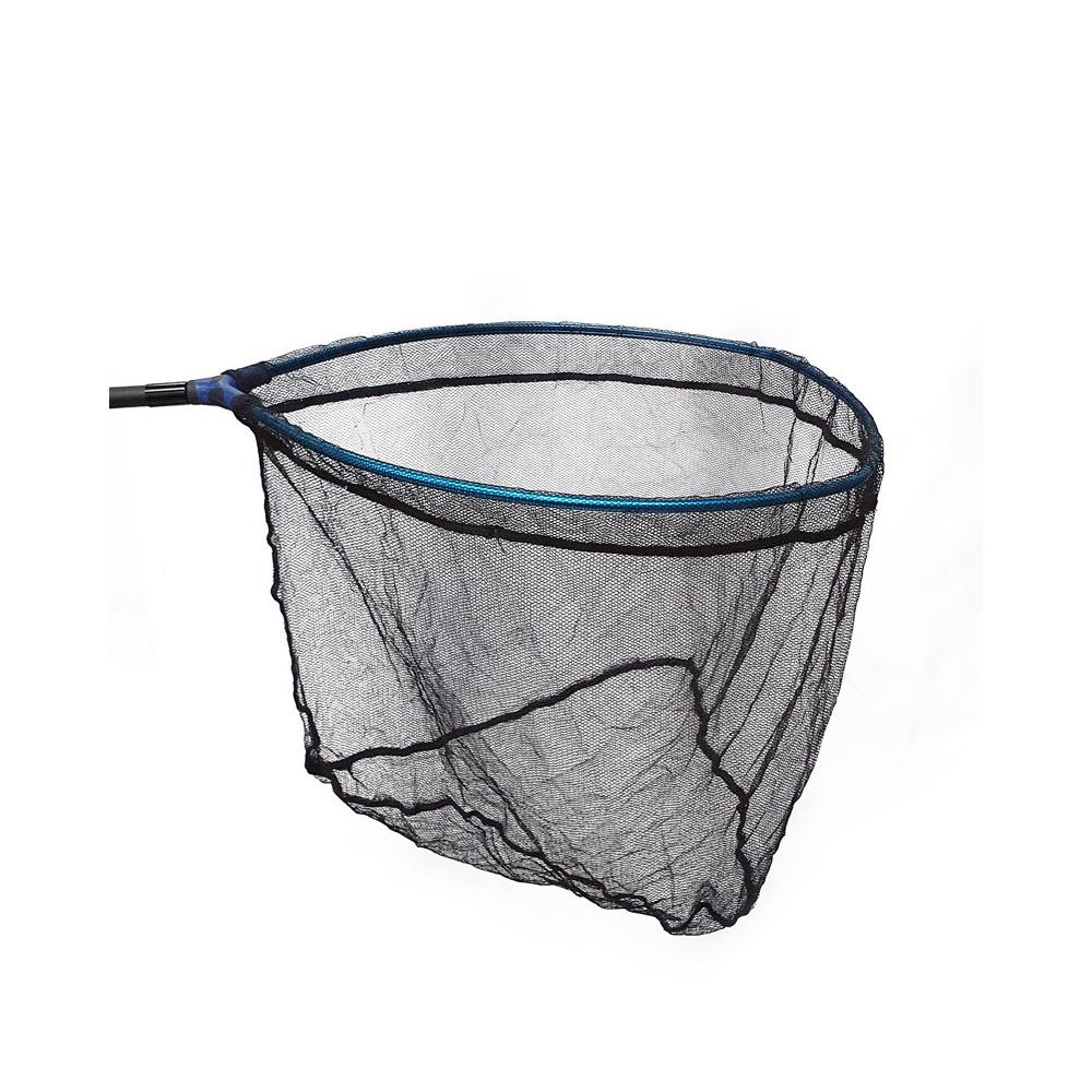 Filfishing landing net head MOD7, 48x40cm 1