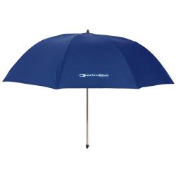 Parapluie Challenger Garbolino 2.50m
