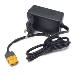 Anatec Lithium battery charger