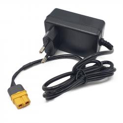 Chargeur de batterie Anatec Lithium