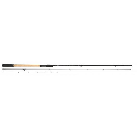 Feeder Rod Black Arrow 350 11'Ft Sensas