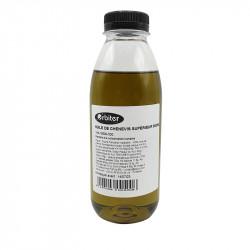 Orbiter Superior Chenevis Oil