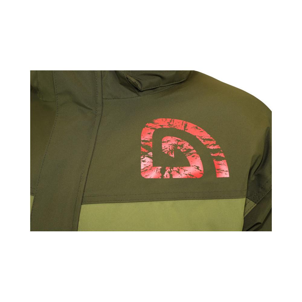 Trakker Core 2p Winter Suit 6