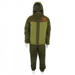 Trakker Core 2p Winter Suit