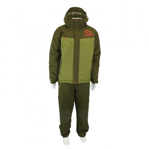Trakker Core 2p Winter Suit 2