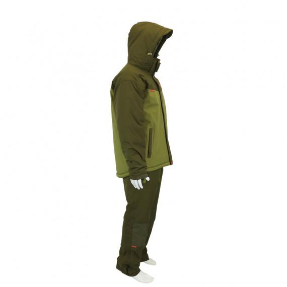 Trakker Core 2p Winter Suit 3