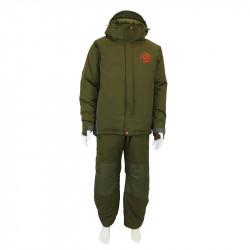 Combinaison Trakker Core 3p Winter Suit